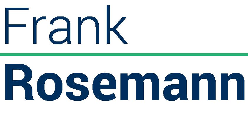 Frank Rosemann